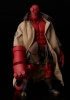 1000toys - Hellboy 1/12 Action Figure