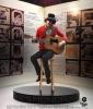 1/9 Statue Rock Iconz Jimi Hendrix II