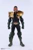 3A Toys - 2000 AD: Judge Dredd 1/6 scale Figure