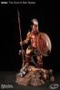 ARH Studios 1/4 Statue Ares - The God of War