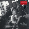 A-ha – Hunting High And Low RSD 2019
