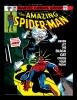 Amazing Spider-Man # 194 Cover Print