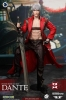 Asmus Toys: Devil May Cry 3 - Dante