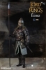 Asmus Toys: Lord of the Rings - Eomer