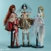Atelier Cryptus: Muse of Flesh, Spirit & Bone
