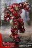 Avengers Age of Ultron Movie Masterpiece Hulkbuster