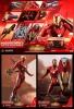 Avengers Infinity War - Iron Man Mark L Accessories