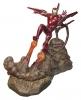 Avengers Infinity War - Iron Man MK50 Statue