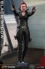 Avengers: Endgame Movie Masterpiece Black Widow