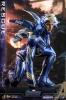 Avengers: Endgame Pepper Potts Rescue Armor MMS
