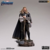 Avengers: Endgame Legacy Replica Statue 1/4 Thor