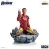 Avengers: Endgame BDS Art Scale - I am Iron Man