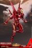 "Avengers: Infinity War Iron Man 12"" Figure"