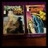 BATMAN - Nuove e vecchie Superstorie # 1/52