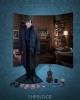 BCS: Sherlock Action Figure 1/6 Sherlock Holmes