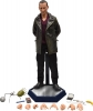 "BIG Chief Studios 12"" Doctor Who 9th Doctor Ecclestone"