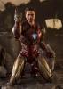 Bandai: Iron Man Mk-85 S.H. Figuarts
