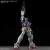 Bandai: PG Unleashed RX-78-2 Gundam 1/60 kit