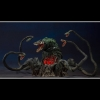 Bandai - Godzilla vs. Biollante PVC Figure