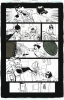 Batgirl Annual: The brightest star in Heaven # 2 Pag. 32