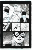 Batgirl Annual: The brightest star in Heaven # 2 Pag. 5