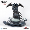 Batman Arkham City Replica Batarang