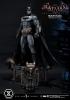 Batman Arkham Knight - Batman Batsuit v7.43