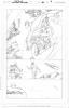 Batman Beyond # 20 Pag. 05 Original Art