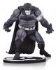 Batman Black & White Statue by Klaus Janson