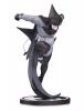 Batman Black & White Statue by Sean Murphy