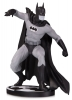 Batman Black & White Statue Batman by Gene Colan