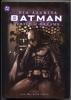 Batman: Child of Dreams HC Book