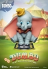 Beast Kingdom: Dumbo Master Craft Statue
