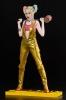 Birds Of Prey Statue 1/6 Harley Quinn