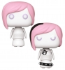 Black Mirror POP! TV Figures Chase Doll Set
