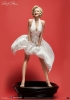 Blitzway: Marilyn Monroe 1/4 Statue