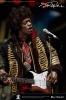 """Blitzway - Jimi Hendrix 12"""" Figure"""