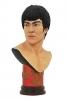 Bruce Lee Legends in 3D Bust 1/2