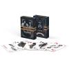 Bud Spencer & Terence Hill Poker Cards
