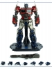Bumblebee DLX Scale - Optimus Prime