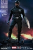 "Captain America Concept Art Version 12"" Figure"