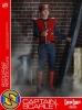 Captain Scarlet: Captain Scarlet Spectrum