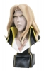 Castlevania Legends in 3D Bust 1/2 Alucard