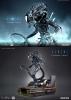 Coolprops - Alien Warrior 1/3 Statues