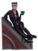 DC Collectibles: Catwoman Multi part Statue