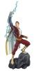 DC Comic Gallery PVC Statue Shazam!