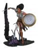 DC Comic Gallery Dark Knights Metal Wonder Woman