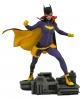 DC Comic Gallery PVC Statue Batgirl