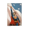 DC Comics Art Print Someone To Believe In
