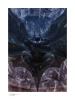 DC Comics Art Print The Batman's Grave #1